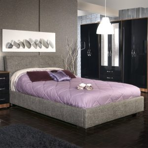 Monmouth Furniture Pack